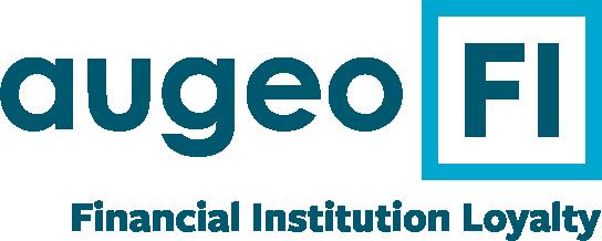 Augeo FI Official Website