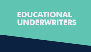 EDUCATIONAL UNDERWRITERS